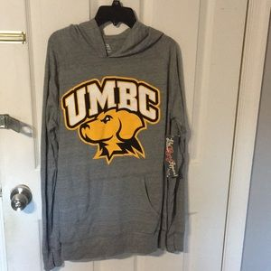 Other - UMBC sweatshirt